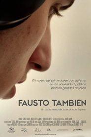 Fausto También