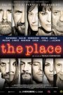 Los oportunistas / The Place