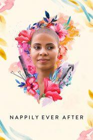 Nappily Ever After : El rizado camino a la felicidad / Desmelenada