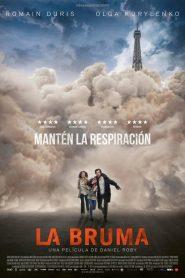 Desastre en París / La Bruma