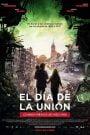 El día de la unión / El Día del Temblor