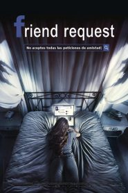 Friend Request / Unfriend
