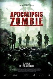 Apocalipsis zombie (Redcon-1)