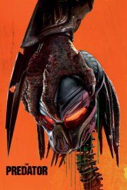 El Depredador / Predator