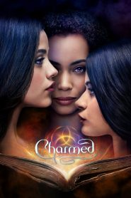 Embrujadas (Charmed)