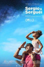 Sergio y Sergei
