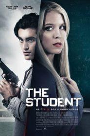 El alumno (The Student)