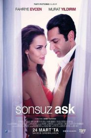 Amor sin fin (Sonsuz Ask)