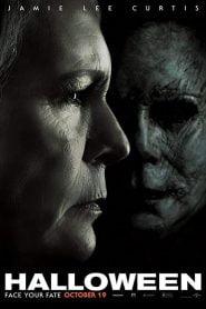La noche de Halloween