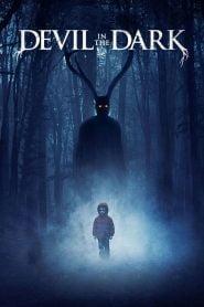 Demonio en la oscuridad (Devil in the Dark)