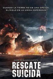 Rescate suicida / Escala Suicida (Flight Crew)