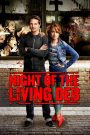Deb contra los zombies (Night of the Living Deb)
