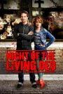 Deb contra los zombies (Night of the Living Deb)