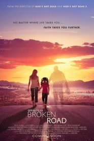 Dios en el camino (God Bless the Broken Road)