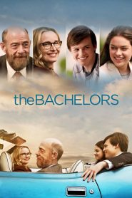 Una nueva vida (The Bachelors)