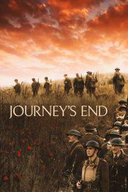 Journey's End (El final del viaje)