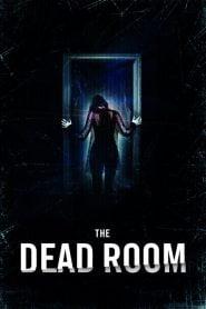 La presencia (The Dead Room)