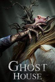 La bruja del bosque / Ghost House