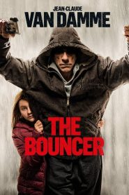 The Bouncer / Lukas