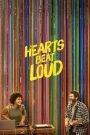 Sonidos del Corazón (Hearts Beat Loud)