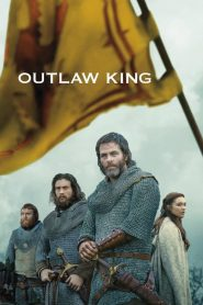 El rey proscrito / Outlaw King