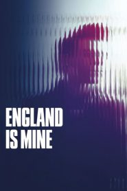 Descubriendo a morrissey / England Is Mine