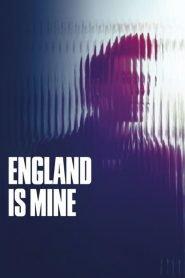 Descubriendo a morrissey / England Is Mine
