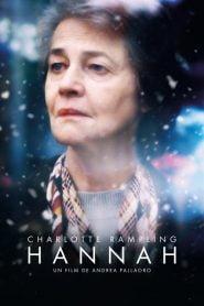 Hannah / The Whale