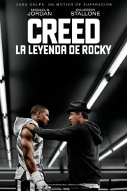 Creed: Corazón de Campeón