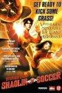 Shaolin Soccer / Futbol Kung Fu