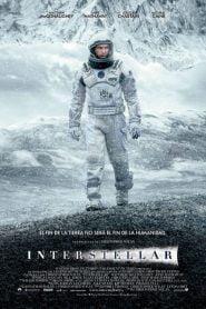 Interestelar (Interstellar)