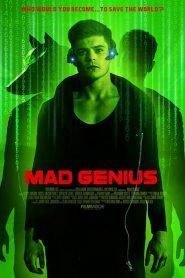 Mad Genius / Mindhack