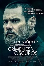 Crímenes oscuros / Dark Crimes