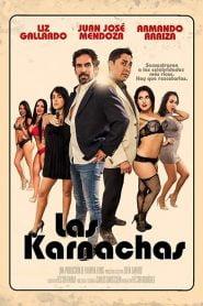 Las Karnachas