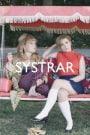Sisters 1968