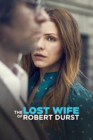 La Esposa Perdida de Robert Durst