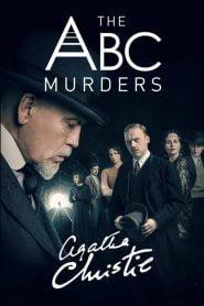 El Misterio De La Guia De Ferrocarriles (The ABC Murders)
