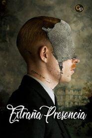 Extraña presencia (The Little Stranger)