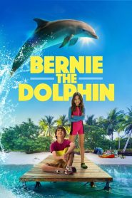 Bernie el delfín (Bernie the Dolphin)