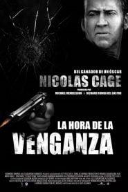 La hora de la venganza (Vengeance: A Love Story)