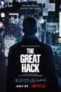 El gran hackeo / Nada es privado