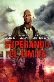 Superando El Límite (Your Move)