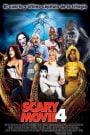 Scary movie 4: Descuartizados de miedo