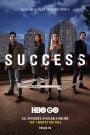 Success (Uspjeh)