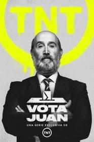 Vota Juan