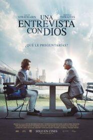 Una entrevista con Dios (An Interview with God)