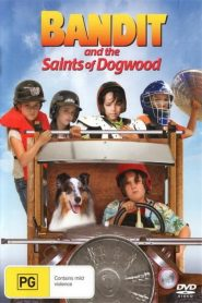 Bandit and the Saints of Dogwood