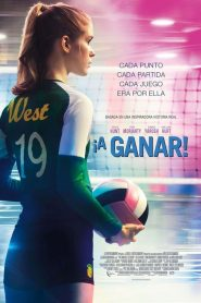 A ganar! (The Miracle Season)