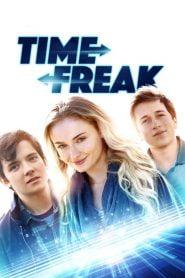 Fanático del tiempo / Time Freak
