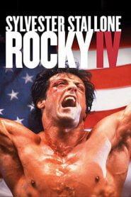 Rocky 4 (IV)